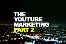 YOUTUBE MARKETING 2